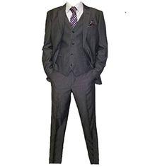 Jungen Anzüge Blume Mädchen Slim Fit Tuxedo Marke Mode Bridegroon Kleid Hochzeit Anzüge Blazer 06 jacken + Weste + Pants + Shirt + Fliege Anzüge & Blazer