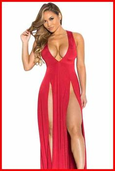 Temperate Sexy Women Lingerie Pu Leather Mesh Netting Sexy Clubwear Overall Dress Exotic Apparel Women's Exotic Apparel