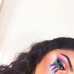 ✨ (@MakeupForWOC) | Twitter