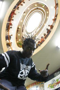 Disco único de Sabotage, Rap É Compromisso ganha relançamento em vinil duplo  http://rollingstone.uol.com.br/noticia/disco-unico-de-sabotage-irap-e-compromissoi-ganha-relancamento-em-vinil-duplo/  #discodevinil
