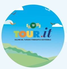2017 -  Salone del Turismo - Itinerante e Sostenibile, Tour Italy Fair, Feb. 2-5, 10 a.m.-7 p.m., in Marina di Carrara (Massa Carrara), Viale Colombo; the 15th Itinerant Tourism Fair is a display show of all the most up to date equipment that may be needed for itinerant type of tourism. Parking area and camper services are provided for public use; entrance fee: Feb. 2-3, €4; Feb. 4-5, €8; free for children younger than 12; free for children younger than 12.