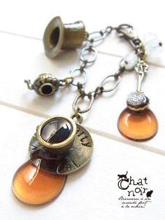 Varietats: Chat Noir Jewelry Minne, Jewellery, Blog, Cat Breeds, Black People, Jewels, Schmuck, Blogging, Jewelry Shop