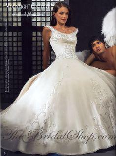 81 Best Italian Wedding Dresses Images Wedding Dresses Bridal