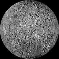 Moon farside LRO 5000.jpg