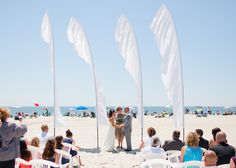 cape may memorial day events