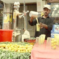 Al-Qaim Juice Centre, Islamabad. (www.paktive.com/Al-Qaim-Juice-Centre_255EC21.html)