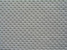Texture no.1 (mayang.com, 2014) Mattress, Texture, Paper, Home Decor, Surface Finish, Decoration Home, Room Decor, Mattresses, Home Interior Design