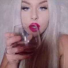 Long Lasting Focallure Lipstick Colors Available) Beauty Make Up, Beauty Care, Diy Beauty, Beauty Skin, Health And Beauty, Beauty Hacks, Makeup Goals, Makeup Inspo, Makeup Inspiration