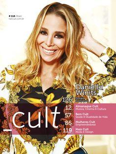 Revista cult 114 online