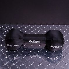 Pupping Iron Dumbbell Funny Dog Toys, Funny Dogs, Dog Training, I Laughed, Iron, Workout, Destruction, Cats, Sewing