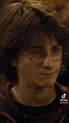 Harry Potter Quidditch, Harry Potter Films, Harry Potter Images, Harry James Potter, Harry Potter Fandom, Funny Meems, Ron And Harry, Movie Hacks, Daniel Radcliffe Harry Potter
