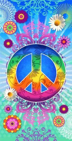 hippie life 535154368224495207 - Source by zZzZManoukiaZzZz Hippie Peace, Happy Hippie, Hippie Love, Hippie Chick, Peace Love Happiness, Peace And Love, Peace Sign Art, Peace Signs, Flower Power