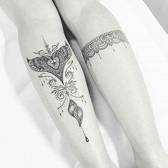 29 Ideas Tattoo Arrow Arm Small Tatoo For 2019 Mini Tattoos, Body Art Tattoos, Sleeve Tattoos, Tattoo Femeninos, Piercing Tattoo, Piercings, Tattoo Pics, Pretty Tattoos, Beautiful Tattoos