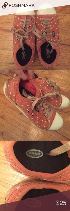 Adidas  mujer SL Loop Racer zapatilla negro zapatos de tenis Pinterest