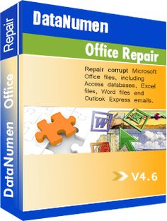 Microsoft's Office 365 suite is steadily increasing in popularity both at home and in office spaces. Older versions of Office have transformed modern offices by replacing paper documents with digital files and documents. Recovery Tools, Data Recovery, Ms Office Applications, Information Processing, Data Backup, Office Suite, Filing System, Microsoft Office, Integrity