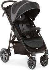 Suitable from birth, the sporty Joie Litetrax is ideal for getting out and about with your little one and can also be used as a travel system by adding the Joie baby car seat (sold separately) Our Baby, Baby Boy, Parent Club, Prams And Pushchairs, Baby Prams, Travel System, Baby Store, Happy Kids, Kids Boys