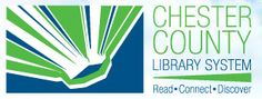 Chester County Library System