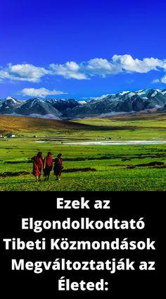 Karma, Facts, Mountains, Nature, Inspiration, Travel, Biblical Inspiration, Naturaleza, Viajes