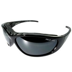 0f3d268b36e6 Professional sports eyewear Set     high performance Grilamid TR90 sports  frame     Detachable padded forehead and correction     Ironing  interchangeable ...