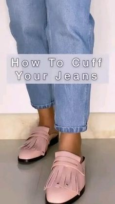 Diy Clothes Life Hacks, Diy Clothes And Shoes, Clothing Hacks, Diy Fashion Hacks, Fashion Tips, Refashioned Clothes, Mode Shoes, Casual Outfits, Fashion Outfits