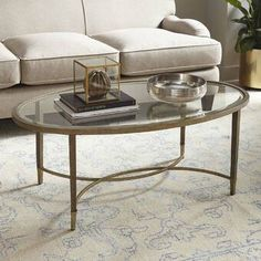 Promo Codes Off on Atmore Coffee Table By Darby Home Co - Great choice Coffee Tables Oval Glass Coffee Table, Lift Top Coffee Table, Coffee Table With Storage, Decorating Coffee Tables, Modern Coffee Tables, Coffee Decorations, Narrow Coffee Table, Wire Coffee Table, House Decorations
