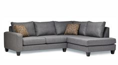 Shop for Stylus Bronx Sofa, , and other Living Room Sofas at Tin Roof in Spokane, WA. Living Room Sectional, Sectional Sofa, Sofas, Couch, Sofa Beds, Dining Room Suites, Apartment Sofa, Sofa Frame, Sofa Styling