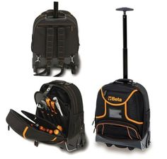 tool bag backpack - Cerca con Google