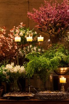 IMG_9077_Julia_Ribeiro Bronze Wedding, Luxe Wedding, Wedding Events, Rustic Wedding, Wedding Centerpieces, Wedding Decorations, Table Decorations, Amazing Decor, Lanterns Decor
