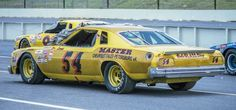 17 Best images about laguna stock cars on Pinterest | Chevy, Chevrolet monte carlo and Cars