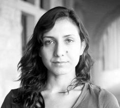 This Week in Fiction: Ottessa Moshfegh on Writing Predators and Their Victims - The New Yorker