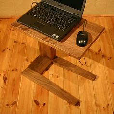Rakuten: Notebook PC desk BEETLEPC desk /PCDESK/ PC desk / sofa side / sofa table / side table / mini-/MINI/ Small / small / sum modern / wooden / furniture maker / tree [smtb-MS]- Shopping Japanese products from Japan