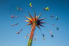 MN State Fair 2013