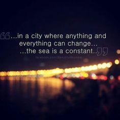 Mumbai Trip, Mumbai City, Quotes To Live By, Me Quotes, Qoutes, City Quotes, Zindagi Quotes, City That Never Sleeps, Dream City