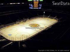 #tickets CHICAGO BLACKHAWKS VS FLORIDA PANTHERS 12/12/17 NHL HOCKEY 2 TICKETS please retweet