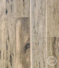 Buy Direct Flooring Layton Utah. Hardwood, Carpet, Vinyl, Laminate