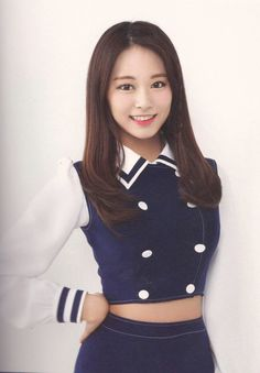 Tzuyu Twice Kpop Korean Singer Idol Cute Hot asian model Nayeon, Korean Women, South Korean Girls, Kpop Girl Groups, Kpop Girls, Asian Woman, Asian Girl, Asian Model Girl, Asian Models