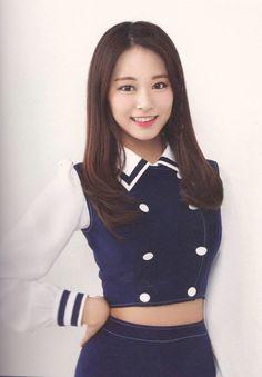 Tzuyu Twice Kpop Korean Singer Idol Cute Hot asian model Kpop Girl Groups, Kpop Girls, Korean Girl Groups, Korean Women, South Korean Girls, Asian Woman, Asian Girl, Asian Model Girl, Asian Models