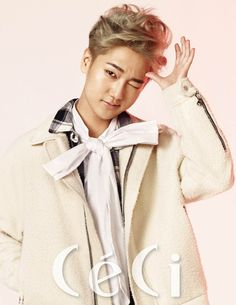 Dunia Super Junior: Yesung (예성) of Super Junior – So Much Longing (너무 . Donghae, Kim Ryeowook, Choi Siwon, Cho Kyuhyun, Kim Kibum, Leeteuk, Heechul, So Ji Sub, Elf
