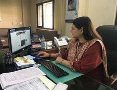 नयी दिल्ली,  केंद्रीय महिला एवं बाल विकास मंत्री मेनका गांधी ने आज सोशल नेटवर्किंग वेबसाइट फेसबुक के माध्यम से आम जनता से संवाद किया ज
