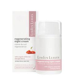 Rosemira New Rich Organic Coconut Body Butter Li Moisturize Dry Skin,sunburn