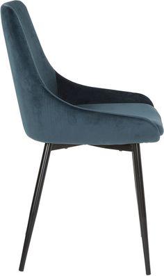 THEO Spisestol, bredde 48, dybde 56 Chair, Furniture, Home Decor, Decoration Home, Room Decor, Home Furnishings, Stool, Home Interior Design, Chairs