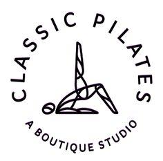 Fitness Mujer Alimentacion - Fitness Outfits For School - - Joseph Pilates, Pilates Mat, Pilates Logo, Studio Pilates, Fitness Logo, Fitness Brand, Workout Fitness, Pilates Reformer Beneficios, Pilates Videos