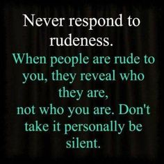 Top 70 Smile Quotes Sayings And Famous Quotes 10 Funny Inspirational Quotes, Inspiring Quotes About Life, Great Quotes, Quotes To Live By, Motivational Quotes, Funny Quotes, Amazing Quotes, Wisdom Quotes, True Quotes