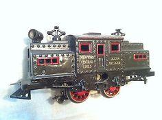 Bing NYCHRR engine 3238