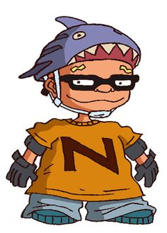 Sam Dullard aka SQUID rocket power was the best. Cartoon Tv, Cartoon Shows, Cartoon Characters, Power Tv Show, Power Tattoo, Rocket Power, Old Shows, Classic Cartoons, Rugrats