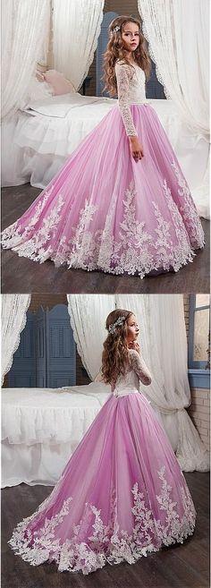 Najlepsze Obrazy Na Tablicy Lulu Design 15 Evening Dresses
