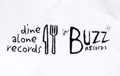Dine Alone + Buzz Records announce partnership, unveil SXSW + CMW lineupsWithGuitars