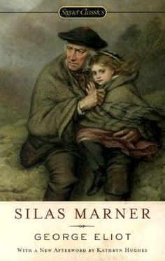 """Quote from Silas Marner: So, year after year, Silas Marner had lived in this solitude, his guineas rising in the iron pot, and his life narrowing and hardening itself"""""""