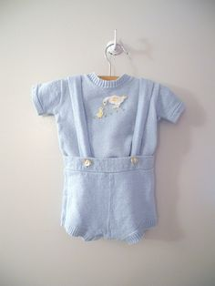 1b457e84fba8 19 Best Old Fashioned Baby   Child Clothes images