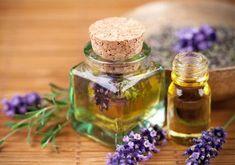 Kosmetik selbst gemacht: 20 Rezepte zum Ausprobieren